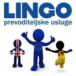 LINGO_UOslika.jpg