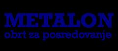 logometalon.png