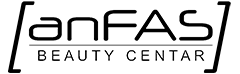 novi logo anfas_transparentno_240.png