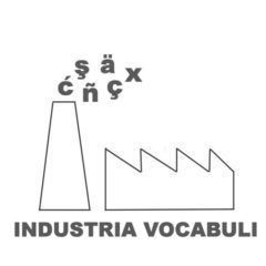 industria vocabuli.jpg