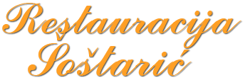 logo šoštarić.png