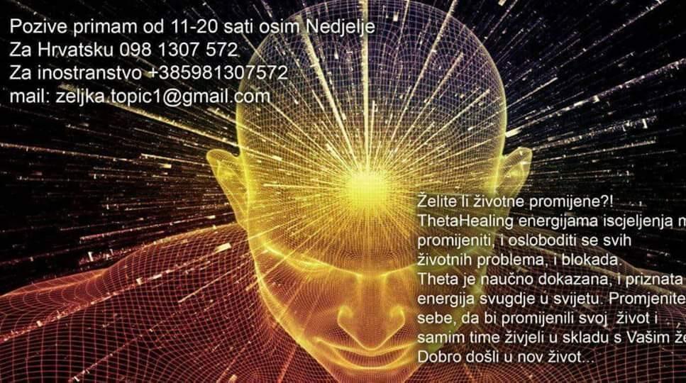 122973761_3730067817058122_3603652418317644659_n.jpg