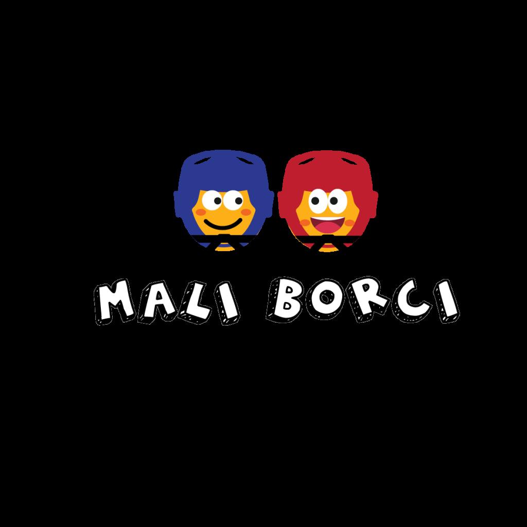 logo MALI BORCI.png