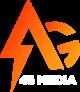 logo_bb95e28f8a778644dc7850d6ad6f395c_1x.png