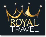 royal-travel-logo.png