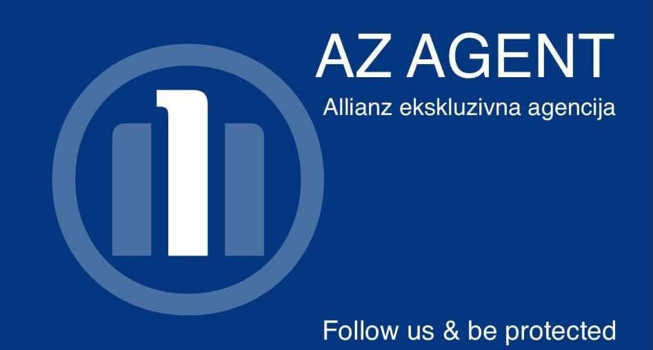 AZ Agent_logo.jpg