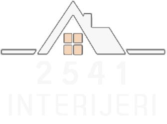 logo 2541.png