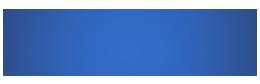 du-plast-logo.png