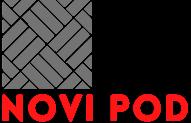 cropped-Novi-pod_logo1-e1620142856826.png