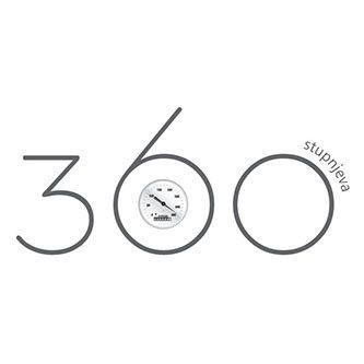 360stupnjeva.jpg