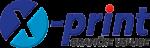 logo x print.png