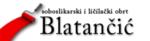 obrt-logo.png