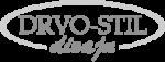 logo_drvostil.png