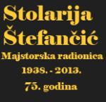 logo-štefančić1.png