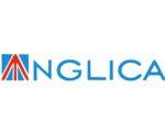 anglica logo_page-copy.jpg